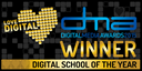 Digital School of the Year